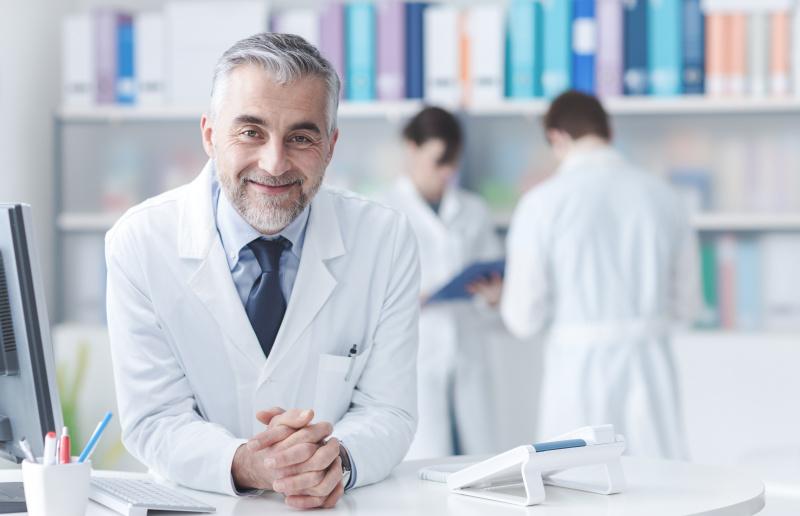 Новый порядок проведения профилактических медицинских осмотров: проект приказа 2019 года