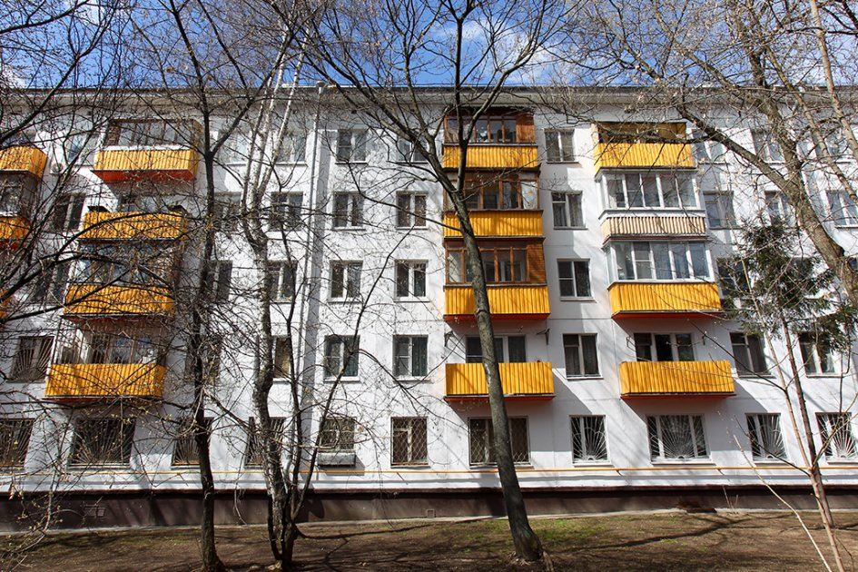 картинки пятиэтажных домов укрепления