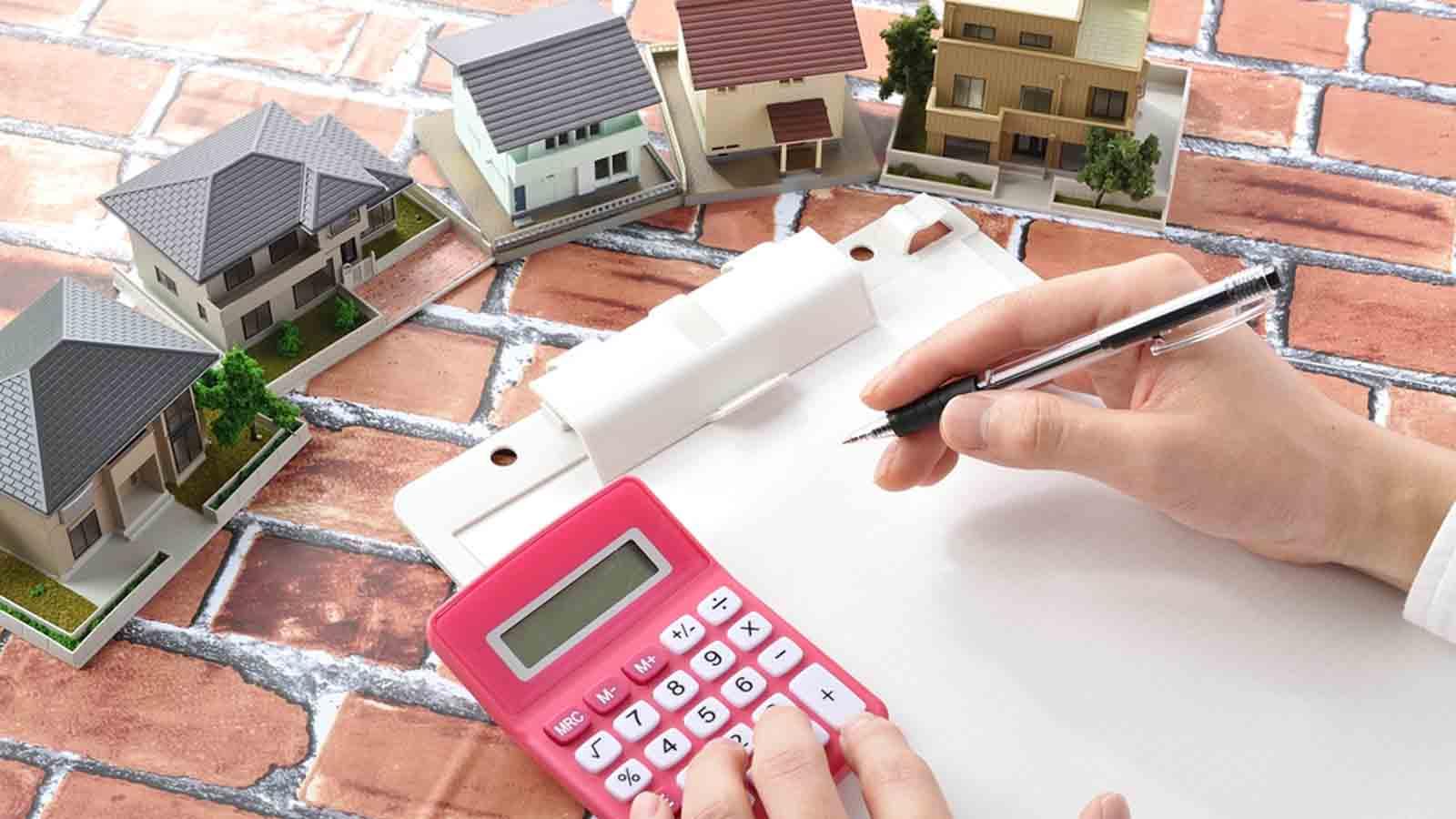 как оспорить оценку недвижимости