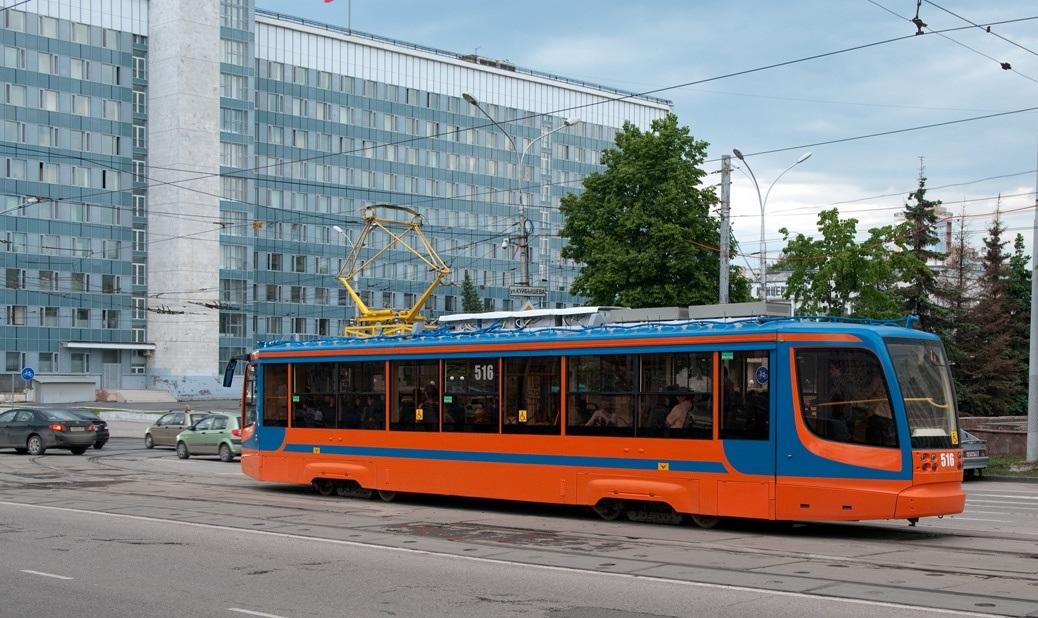 чем трамвай фото пермь жж впечатляет фото магазина